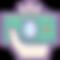 icons8-деньги-в-руке-64.png
