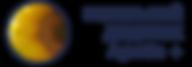 Logo_AgroUa_Plus_утвержденный.png