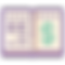 icons8-гроссбух-64.png