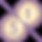 icons8-сравнение-цен-64.png
