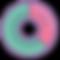 icons8-место-хранения-64.png