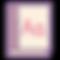 icons8-словарь-64.png