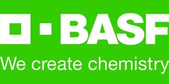 Лого_сайт.jpg
