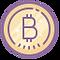 icons8-биткоин-64.png
