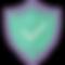 icons8-безопасность-проверена-64.png