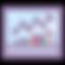 icons8-повышение-64.png