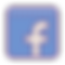 icons8-facebook-64.png
