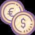 icons8-обмен-валют-64 (1).png