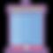 icons8-организация-64.png