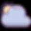 icons8-частичная-облачность-64.png