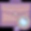 icons8-найти-подходящие-вакансии-64.png
