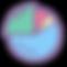 icons8-круговая-диаграмма-64.png