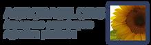 Logo_Agrobase3.png