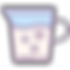 icons8-молоко-64.png