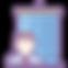 icons8-постоянная-работа-64.png