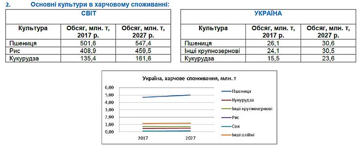 Аналітика_2.png