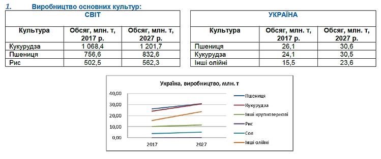 Аналітика_1.png