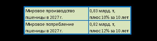 Слайд_1.png