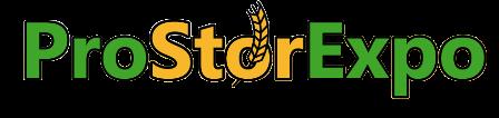 FastFood_logo_Соцсети.png