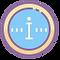 icons8-информация-64.png