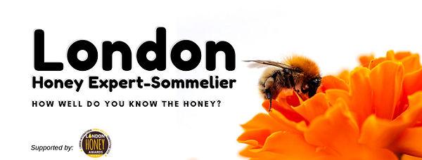 honey-expert-sommelier-4.jpg