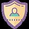icons8-защита-пользователя-64.png