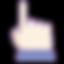 icons8-один-палец-64.png