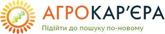агрокарьєра_лого.jpg