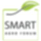 Smart AgroForum