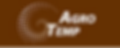 Лого_АгроТемп_Баннер_2a.png