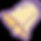 icons8-оповещения-google-64.png