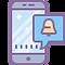 icons8-всплывающее-уведомление-64.png