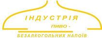 AP(14_08_12)_logo beer_rus.jpg
