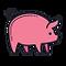 icons8-свинья-64.png