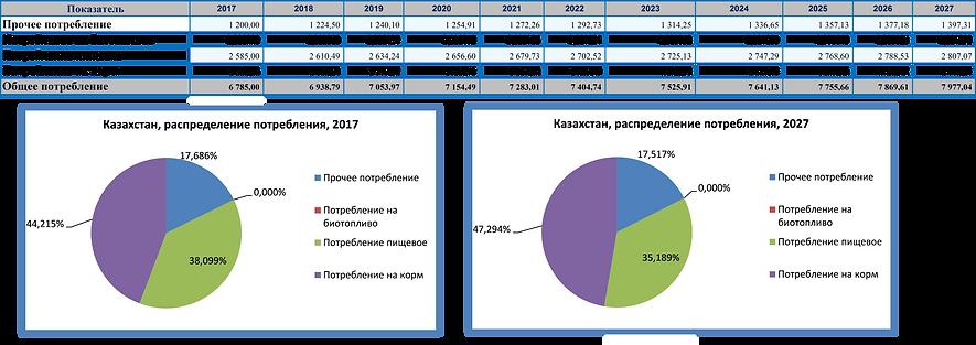 Казахстан_8.png