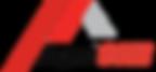 AgroOne_лого.png