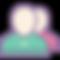 icons8-группы-пользователей-64.png