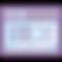 icons8-список-транзакций-64.png