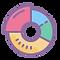 icons8-кольцевая-диаграмма-64.png