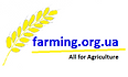 farming logo end.png