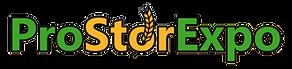 ProStorExpo_Logo.png