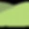 Латифундист_logo.png