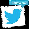 follow-me-on-twitter-png-wwwimgkidcom-th