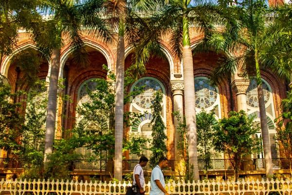 colonial 7-2.jpg