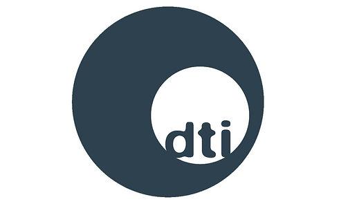 DTI%2520for%2520website_edited_edited.jpg
