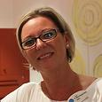 Frau Baumgarten.png