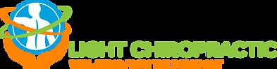 Light-Chiropractic-Logo.png