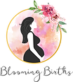 Blooming Births Logo.png