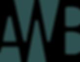 AWB Logo - no background.png