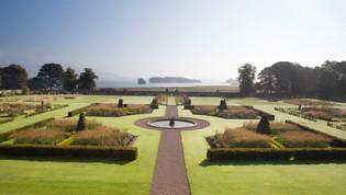 Scottish Country Estate